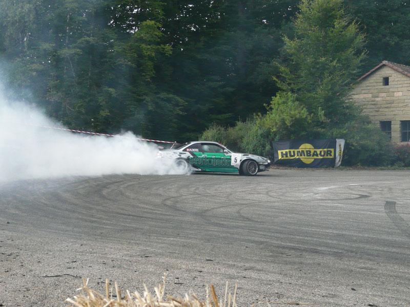 http://www.driftoholic.ch/daten/bilder/camp.jpg